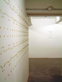 Berührungsmuster, 2003