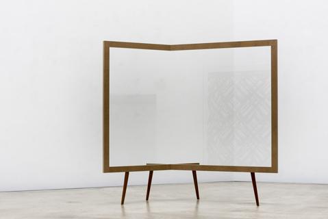 Fenster, 2012