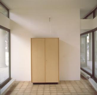 Kränchen, 2002