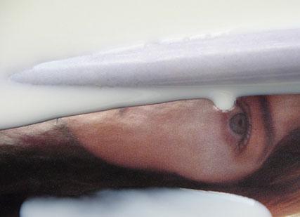 Manipulation, 2007, Fotografie